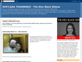 kievblackwidow.blogspot.com