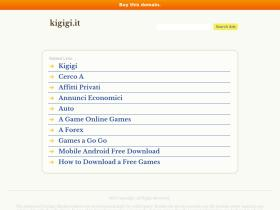 kigigi.it