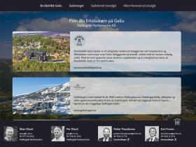 kikutpanorama.no