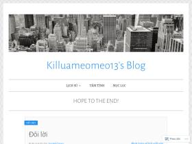 killuameomeo13.wordpress.com