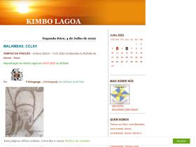 kimbolagoa.blogs.sapo.pt