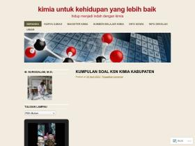 kimiaindah.wordpress.com