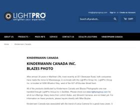 kindermann.ca