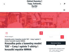 kinderparty.com.pl