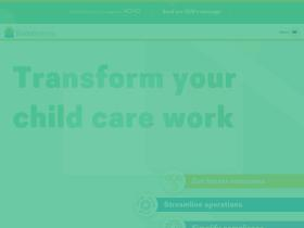 kindertrack.com