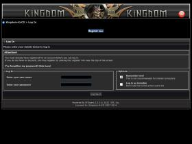 kingdom-kvcd.net