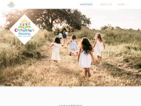 kingdomkidsflc.org