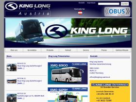kinglong.at