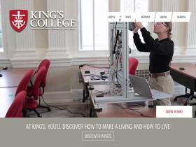kings.edu