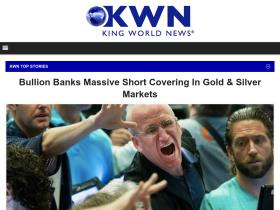 kingworldnews.com