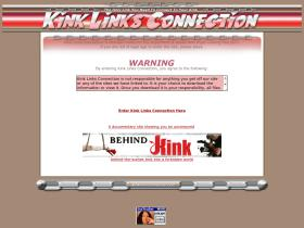 kinklinksconnection.com