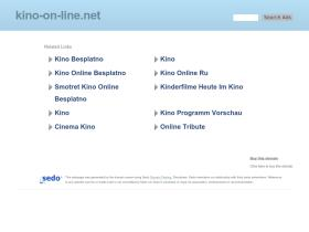 kino-on-line.net