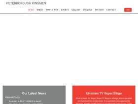 kinsmenclubpeterborough.ca
