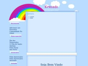 kirecado.blogspot.com