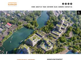 kirkorarchitects.com