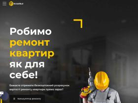 kitchen-furniture.com.ua