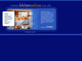 kitchenadvice.co.uk