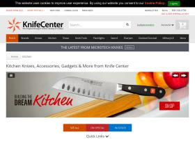 kitchencutlery.net