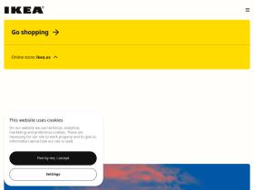 kitchenplanner.ikea.com