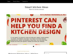 kitchensetminimalis.net