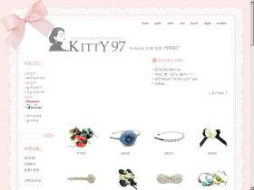 kitty97.co.kr