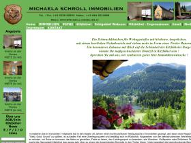 kitzbuehel-real-estate.com