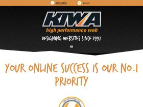 kiwa.net.nz