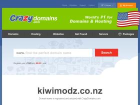kiwimodz.co.nz