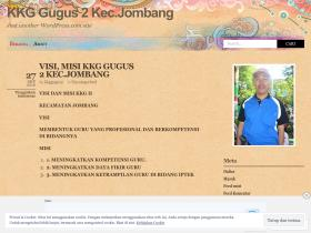 kkggugus2jombang.wordpress.com