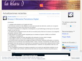 klaupiu.wordpress.com
