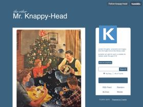 knappy-head.tumblr.com