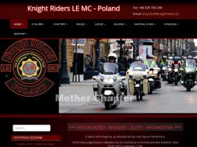 knightriders.pl