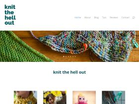 knitthehellout.com