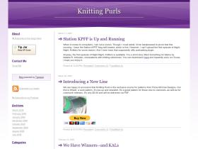 knittingpurls.typepad.com