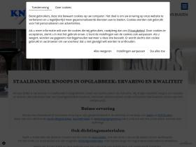 knoops-buizen.be