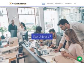 knoxvillejobs.com