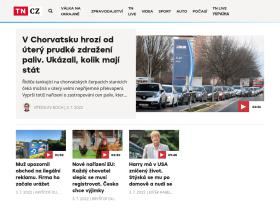 kocabprediction.blog.cz