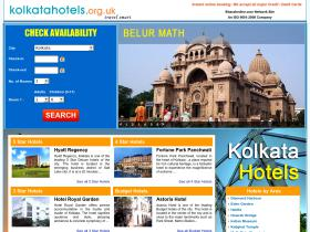 kolkatahotels.org.uk