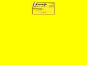 kommetjie-property.co.za