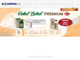 kompak.co.id