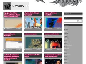komunage.blogspot.com