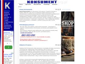 konsument.net4.pl