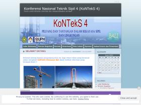 konteks4.wordpress.com