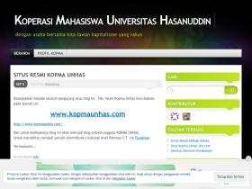 kopma.wordpress.com