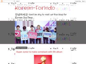 korean-forindo.blogspot.com