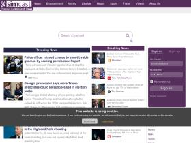 koreandramasource.com