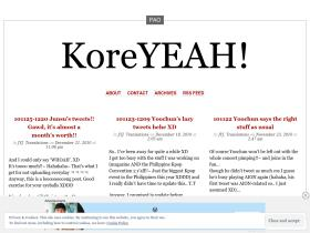 koreyeah.wordpress.com