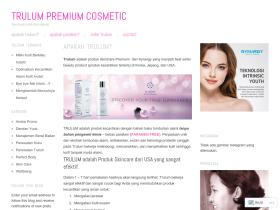 kosmetikcantik.wordpress.com