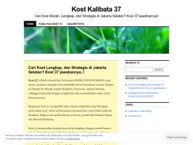 kost37.wordpress.com