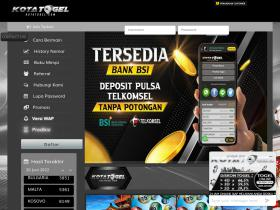 kotatogel.com